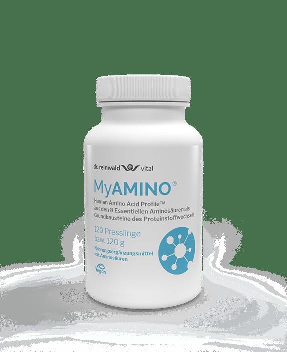 MyAMINO®